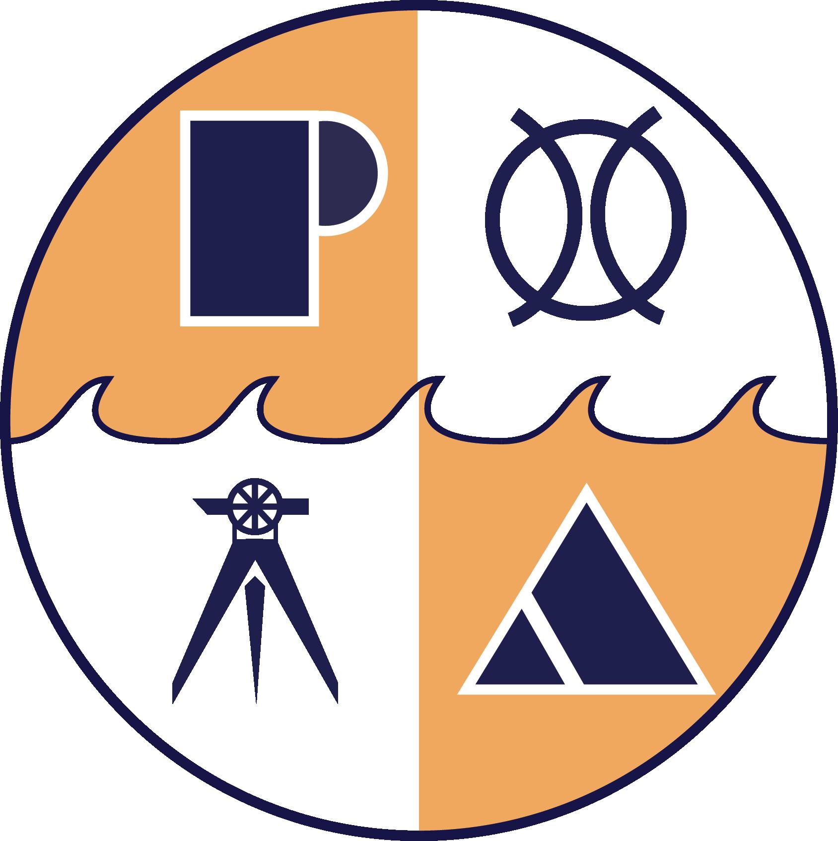 Picciola And Associates Inc Surveying